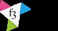 Ihre 360° Virtual Reality Dienstleistungen der f3publishing Gmbh Logo